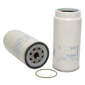 Brandstoffilter Donaldson - P550778 | K1006529