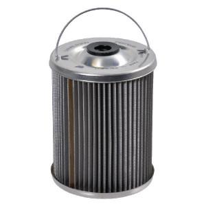 Brandstoffilter Donaldson - P550839 | 84,5 mm | 120 mm