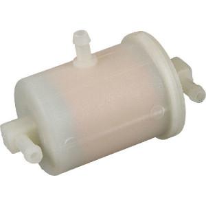 Brandstoffilter Donaldson - P550902 | 0,24 Inch | 6 mm | 48 mm | 85 mm