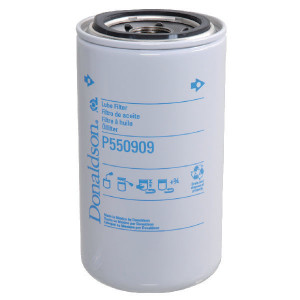 """Oliefilter Donaldson - P550909 