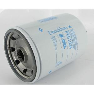 Brandstoffilter Donaldson - P551034 | K1006530