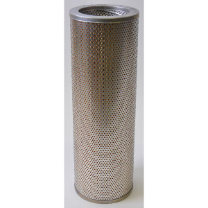 Hydrauliekfilter Donaldson - P551333 | 094-4412 | 150 mm A | 110 mm B | 450 mm H