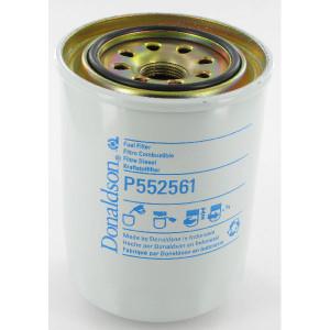 Brandstoffilter Donaldson - P552561 | 5I-7951 | 120 mm H | M20 x 1,5 G | Spin on