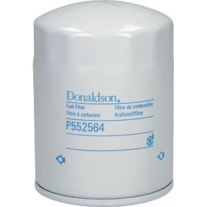 "Brandstoffilter Donaldson - P552564 | 125 mm H | 3/4""-16 G"