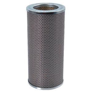 Hydrauliekfilter Donaldson - P555461 | 1R-0722 | 129 mm A | 85 mm B | 280 mm H