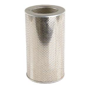 Hydrauliekfilter Donaldson - P556064 | 4J6064 | 128,8 mm A | 85,1 mm B | 229 mm H