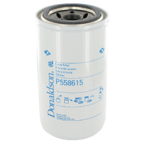 """Oliefilter Donaldson - P558615 