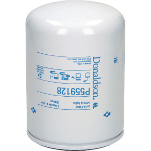"""Oliefilter Donaldson - P559128 