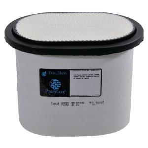 Luchtfilter buiten Donaldson - P608766 | 225 mm | 175 mm | 230 mm | 163 mm | P785965