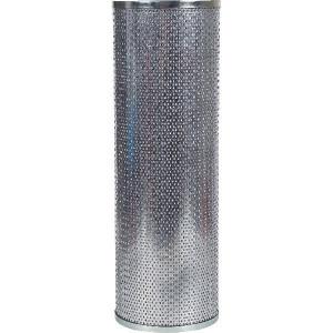 Hydrauliekfilter Donaldson - P763257 | 150 mm A | 97 mm B | 451 mm H