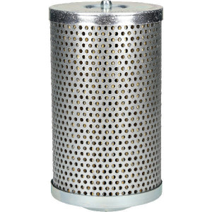 "Hydrauliekfilter Donaldson - P763889 | 149 mm | 3/4"" NPT G | 149 mm"