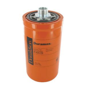 Hydrauliekfilter Donaldson - P764729 | 181 mm | M 24 x 1,5 G