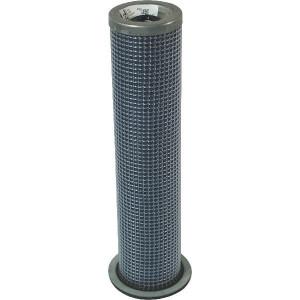 Luchtfilter binnen Donaldson - P770207 | 305 mm | P772565