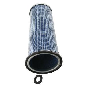 Luchtfilter binnen Donaldson - P770735 | 74,5 mm | 228,5 mm | P770829
