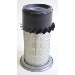 Luchtfilter buiten Donaldson - P771592 | 279 mm | 279 mm | 133 mm | P123160