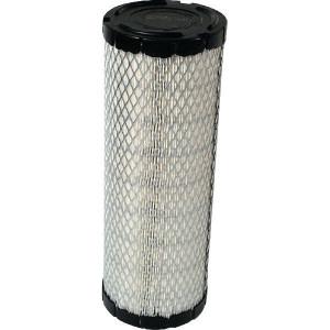 Luchtfilter buiten Donaldson - P772578 | 290.5 mm | 290,5 mm | 105,5 mm | P775298