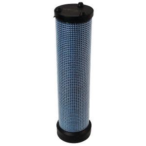 Luchtfilter binnen Donaldson - P775302 | 6005.011.112; 110-6331 | 337 mm | P772580