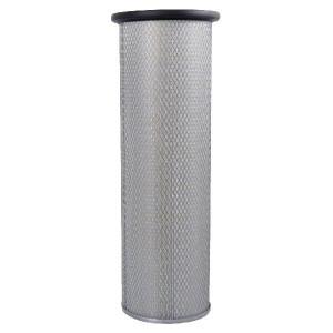 Luchtfilter binnen Donaldson - P775339 | 185 mm | 157,5 mm | 599 mm | P772581