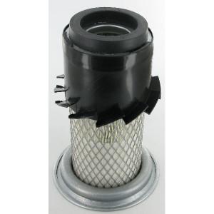 Luchtfilter buiten Donaldson - P775688 | 178 mm | 178 mm