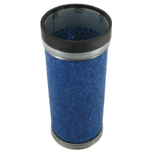 Donaldson Luchtfilter binnen - P775704 | 72,8 mm | 193 mm | P771593, P771594