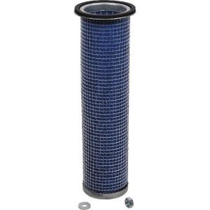Luchtfilter binnen Donaldson - P776565 | 264 mm | P181052