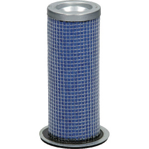 Luchtfilter binnen Donaldson - P776895 | 184 mm | P776360