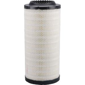 Donaldson Luchtfilter buiten - P778972 | 360 mm | 376 mm | 160 mm | P780012