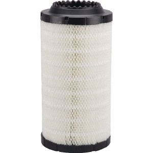 Luchtfilter buiten Donaldson - P778984 | 308 mm | 308 mm | 124 mm | P780024NR