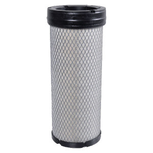 Luchtfilter binnen Donaldson - P783124 | 126,6 mm | 323,5 mm | P536457