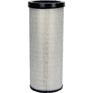 Luchtfilter binnen Donaldson - P783612 | 231 mm | 176 mm | 560 mm | P783611