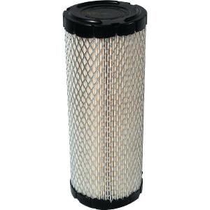 Luchtfilter buiten Donaldson - P821575 | TA040-93230; 146-7472 | 105,5 mm | 265 mm | P822858 | 265 mm
