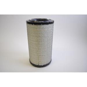 Luchtfilter buiten Donaldson - P821883 | 135-5788 | 207,7 mm | 122,4 mm | 357,2 mm | P821908 | 357.2 mm