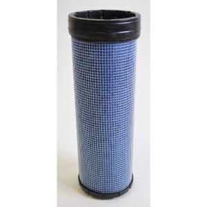 Luchtfilter binnen Donaldson - P821908 | 1355787 | 126 mm | 104 mm | 350 mm | P821883