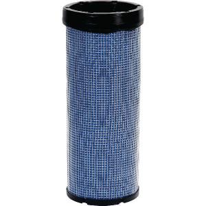 Luchtfilter binnen Donaldson - P922917 | 151 mm | 126 mm | 370 mm
