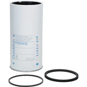 Donaldson Brandstoffilt. waterafscheider - P955606
