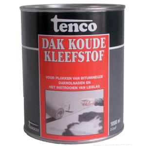 Tenco koude kleefmiddel 5L - PAB3010120 | 5 l