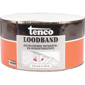 Tenco Dakfix afdichtingstape 7,5cmx10m - PAB4260005