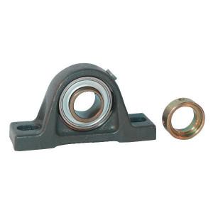 INA/FAG Lagerblok PASE - PASE60 | PASE 60 | PASE60-N | 60 mm | 69,9 mm | 140 mm | 53,1 mm | 180 mm | 39,6 mm | 240 mm | 200 mm | GRAE60NPPB | GGASE12