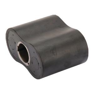 Lobben R116 120 2K SBR - PKD0290 | 120 mm