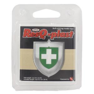 ResQ-plast 25mm x 2,6m beige - PLAST25BG