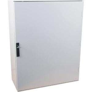 Schneider-Electric Kast, kunststof 1000x850x350mm - PLM108 | -50 .... 150 °C | 850 mm | 1000 mm | 350 mm