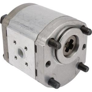 Casappa Tandwielmotor PLM20.11,2R0-95B6-LBC/BE-N-EL - PLM2011R95B6 | 250 bar p1 | 3500 Rpm omw./min. | 600 Rpm | 11.23 cc/omw