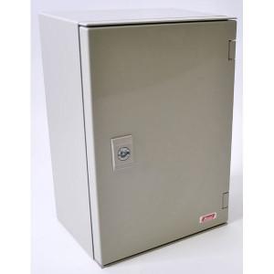 Schneider-Electric Kast, kunststof, 310x215x160mm - PLM32 | -50 .... 150 °C | 215 mm | 310 mm | 160 mm