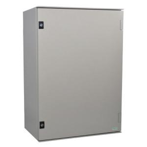 Schneider-Electric Kast, kunststof, 747x536x300mm - PLM75 | -50 .... 150 °C | 536 mm | 747 mm | 300 mm