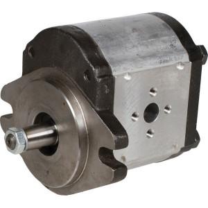 Casappa Pomp PLP30.43S0-83U3-LGF/GE-N - PLP3043S083E3U3 | 43,98 cc/omw | 230 bar p1 | 250 bar p2 | 260 bar p3 | 3000 Rpm omw./min. | 350 Rpm omw./min.