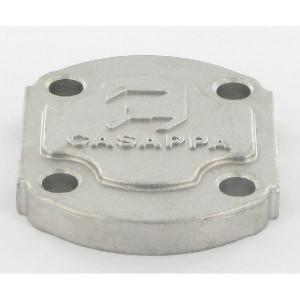 Casappa Achterdeksel PLP/PLD 10 EL - PLP91035