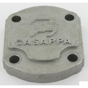Casappa Achterdeksel PLP 20 EL - PLP92035
