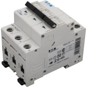 Eaton Installatie-autom. 40A,3P,B - PLS6B403