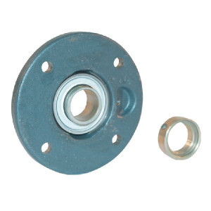INA/FAG Lagerblok rond PME - PME60N | PME60 EN102 | PME60-N | 195 mm | 53,1 mm | 60 mm | 38,6 mm | 18 mm | 160 mm | 135 mm | GRAE60NPPB | GGME12