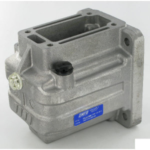 OMFB Tank 1 l PMS/PMSD (één geheel) - PMS9514316